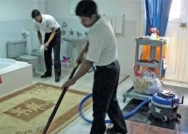 شركة تنظيف فلل بمكة المكرمة