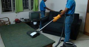 شركة تنظيف شقق بمكة المكرمة شركة تنظيف شقق بمكة المكرمة
