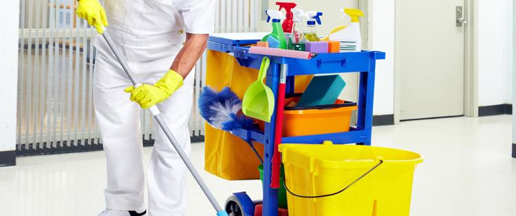 شركة تنظيف شقق بمكة المكرمة