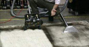 شركة تنظيف بالبخار برابغ