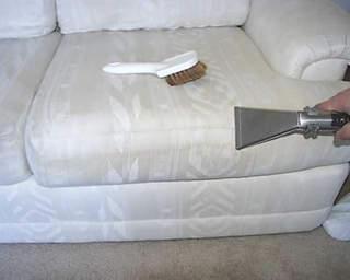 شركة تنظيف كنب برابغ