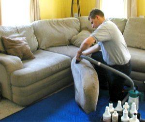 شركة تنظيف مجالس برابغ