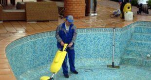 شركة تنظيف مسابح بالخرج