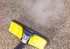 شركة تنظيف بالبخار بالخرج