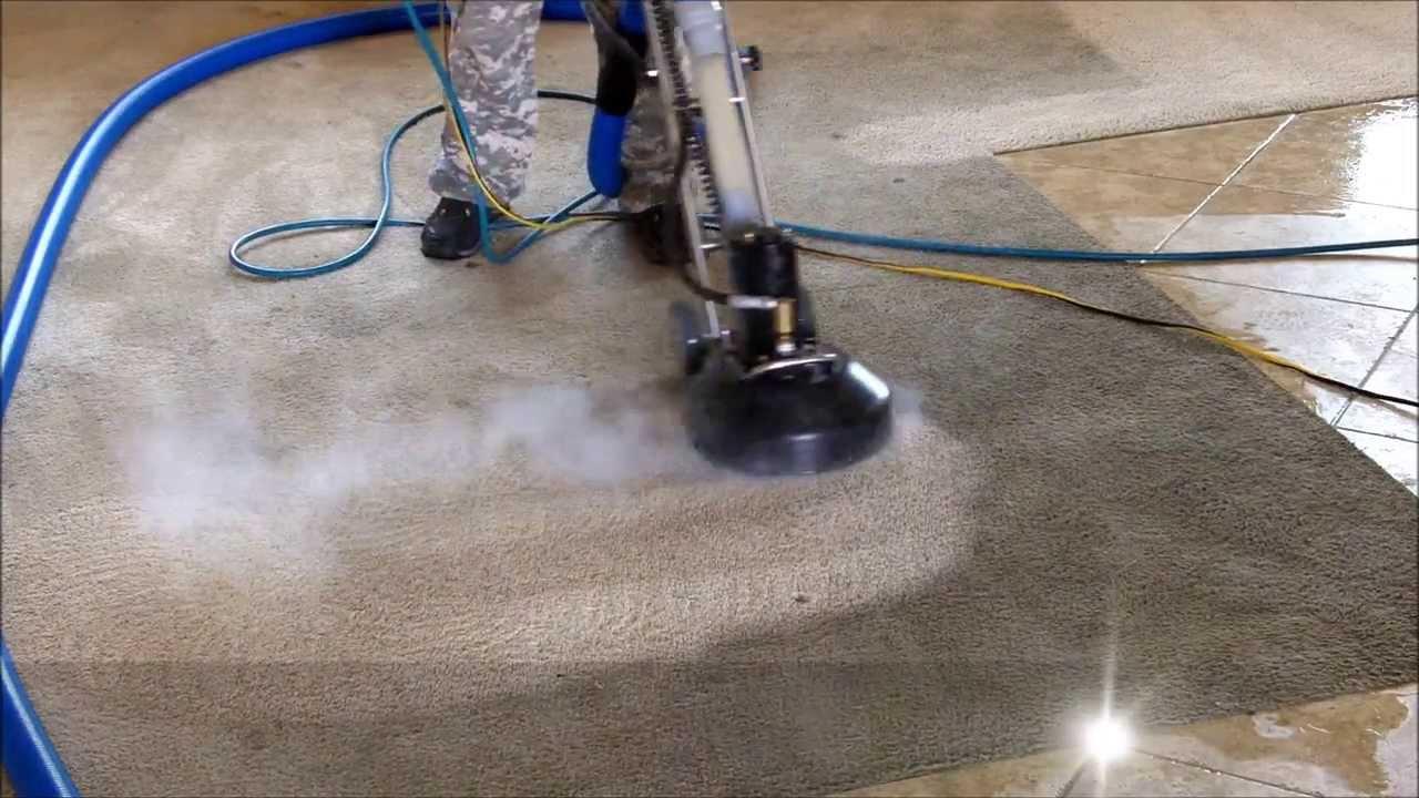 ماكينات تنظيف بالبخار بجدة